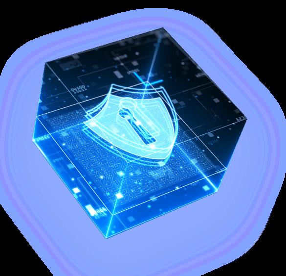 DDoS防护(高防IP)