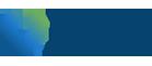 专业提供DDoS防护解决方案_高防IP_bgp高防_高防服务器_DDoS高防_CC防护_等级保护_辰云网络