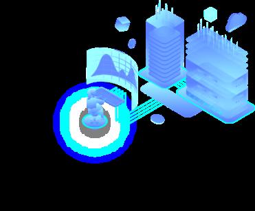区块链行业安全解决方案
