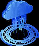 云端WEB应用防护